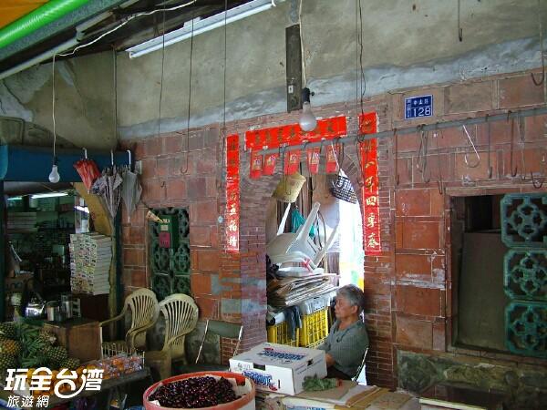 照片來源:玩全台灣旅遊網 3/3