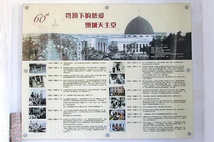 照片來源:陳秋君 4/8