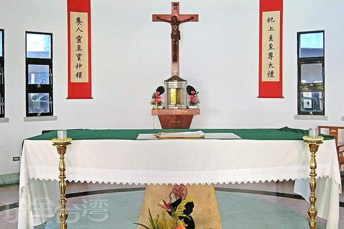 照片來源:陳秋君 8/8