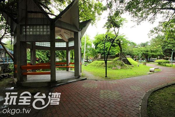 照片來源:玩全台灣旅遊網 3/6