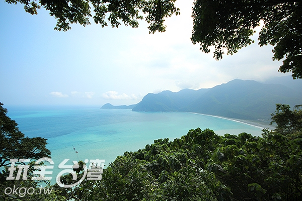 照片來源:玩全台灣旅遊網 4/6