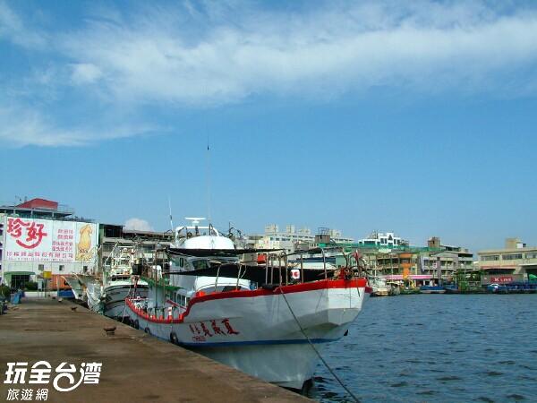 照片來源:玩全台灣旅遊網 3/4