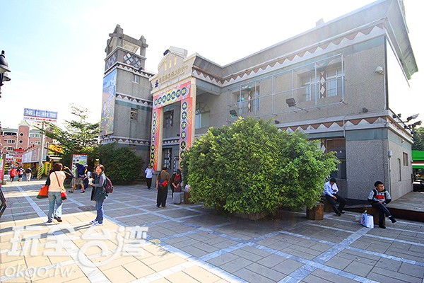 照片來源:玩全台灣旅遊網 2/7