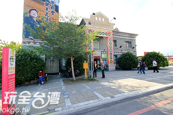 照片來源:玩全台灣旅遊網 3/7