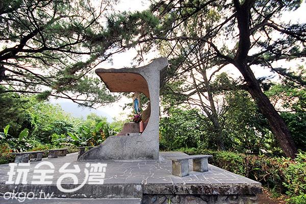照片來源:玩全台灣旅遊網 6/8