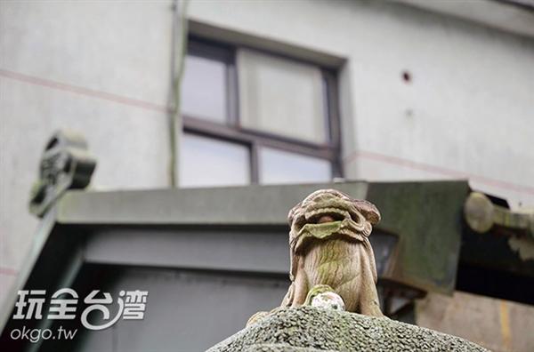 照片來源:陳楊昇 20/20