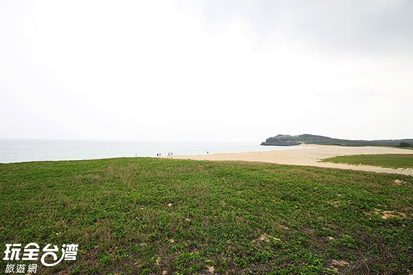 照片來源:玩全台灣旅遊網 1/2