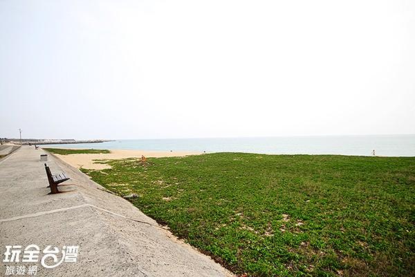 照片來源:玩全台灣旅遊網 2/2