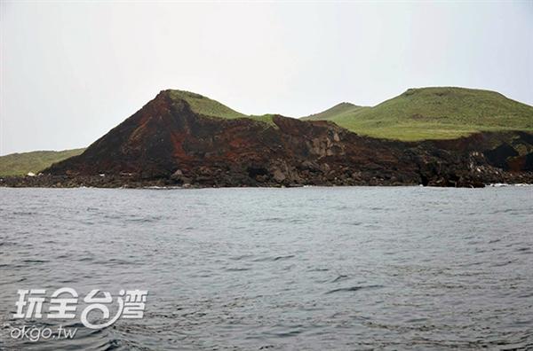 照片來源:陳楊昇 5/10