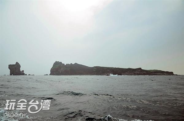 照片來源:陳楊昇 7/10