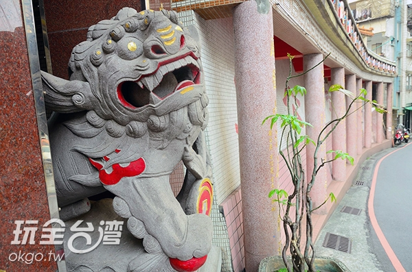 照片來源:陳楊昇 4/10