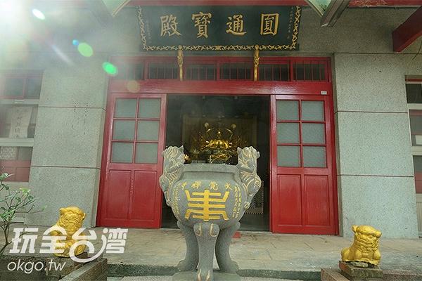 照片來源:陳楊昇 4/5
