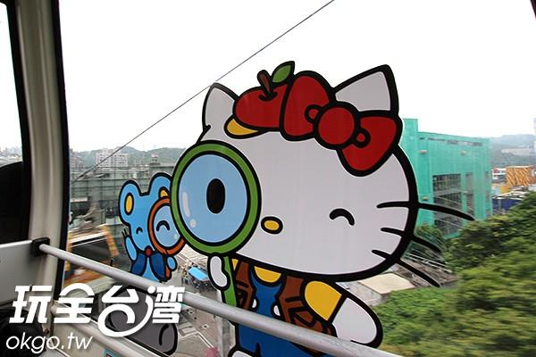 照片來源:玩全台灣旅遊網 5/8