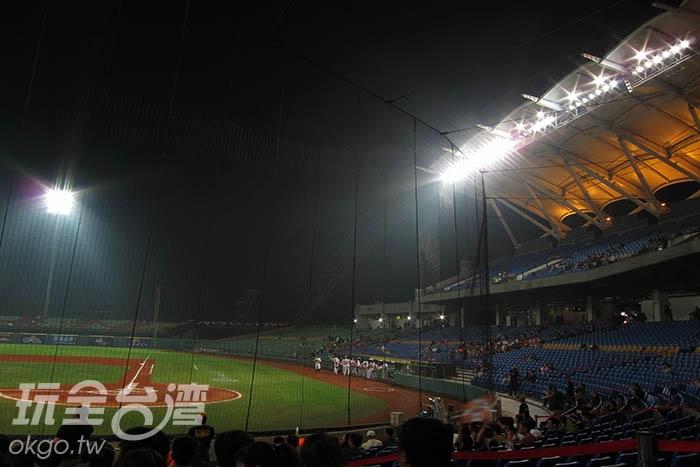 照片來源:陳楊昇 17/19