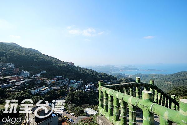 照片來源:玩全台灣旅遊網 3/5