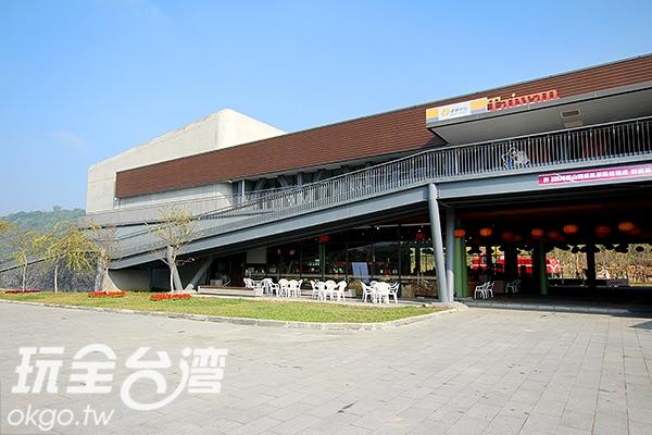 照片來源:玩全台灣旅遊網 2/12