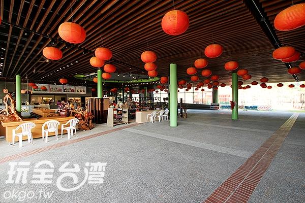 照片來源:玩全台灣旅遊網 4/12
