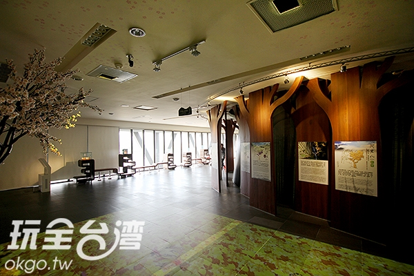照片來源:玩全台灣旅遊網 6/12