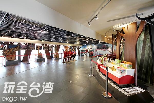 照片來源:玩全台灣旅遊網 8/12