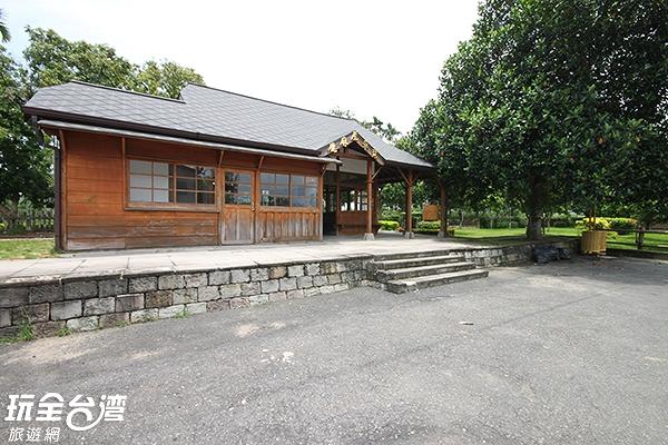 照片來源:玩全台灣旅遊網 1/7