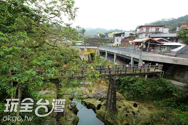 照片來源:玩全台灣旅遊網 2/5