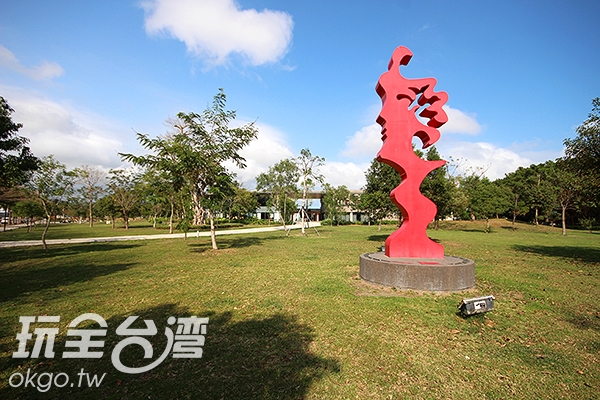 照片來源:玩全台灣旅遊網 2/8