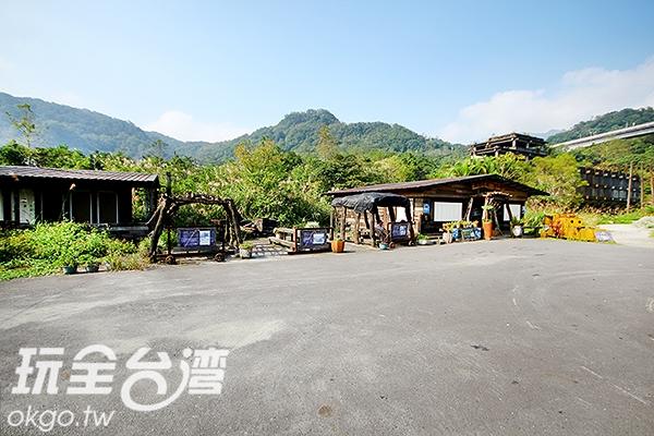 照片來源:玩全台灣旅遊網 2/3