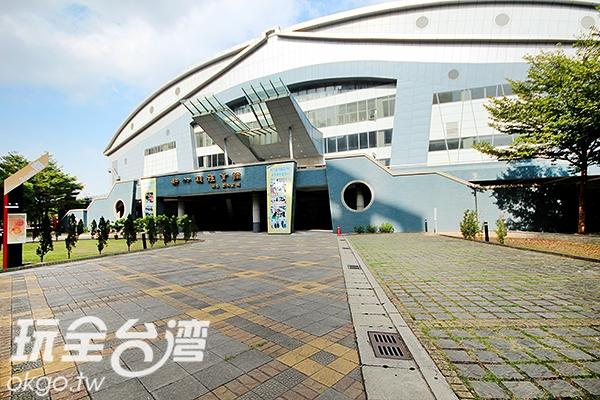 照片來源:玩全台灣旅遊網 8/8