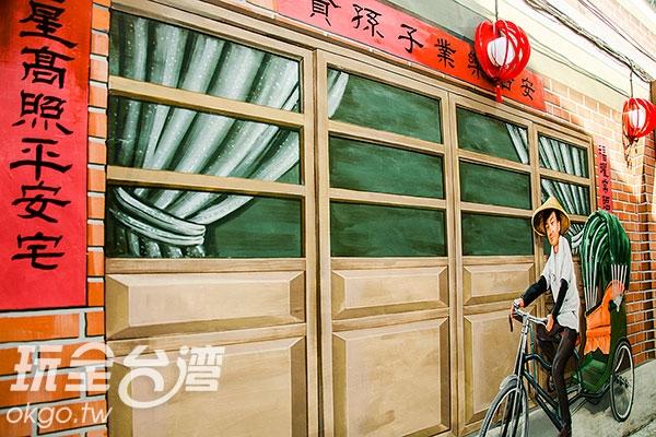 照片來源:玩全台灣_特約記者陳建安 2/10