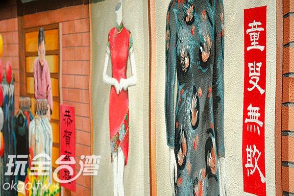 照片來源:玩全台灣_特約記者陳建安 8/10