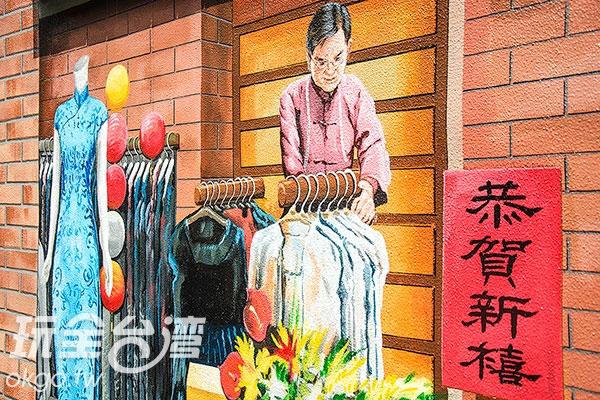 照片來源:玩全台灣_特約記者陳建安 9/10