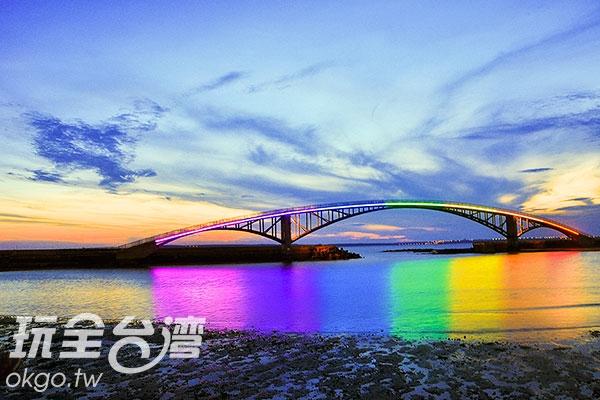 照片來源:玩全台灣旅遊網_特約記者陳健安 2/10