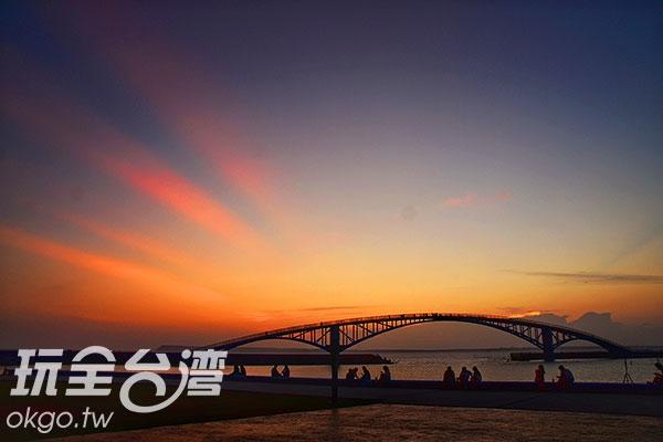 照片來源:玩全台灣旅遊網_特約記者陳健安 3/10