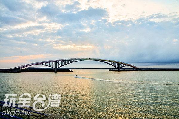照片來源:玩全台灣旅遊網_特約記者陳健安 6/10