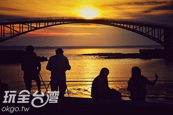 照片來源:玩全台灣旅遊網_特約記者陳健安 7/10