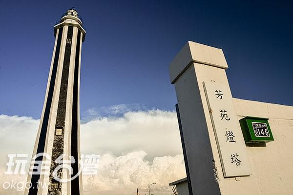 照片來源:玩全台灣旅遊網_特約記者陳健安 2/17