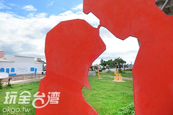 照片來源:玩全台灣旅遊網_特約記者趙宥晴 9/10