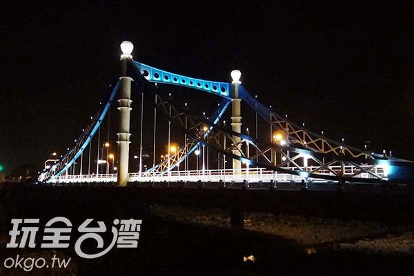 照片來源:玩全台灣旅遊網_特約記者楊昌林 3/3