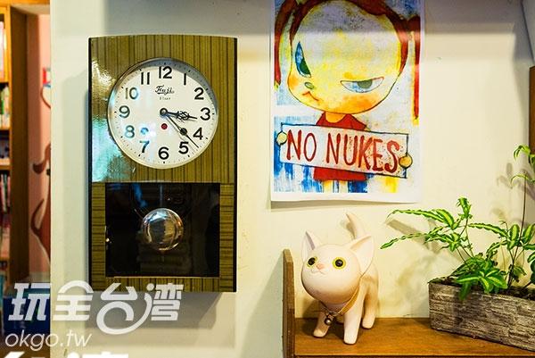 照片來源:玩全台灣旅遊網_特約記者謝佳真 10/10