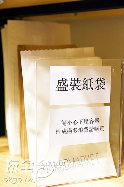 照片來源:玩全台灣旅遊網_特約記者謝佳真 8/10
