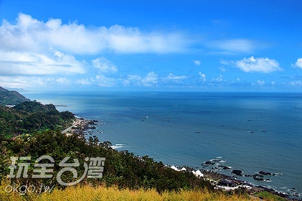 照片來源:玩全台灣旅遊網 3/8