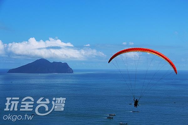 照片來源:玩全台灣旅遊網 7/8