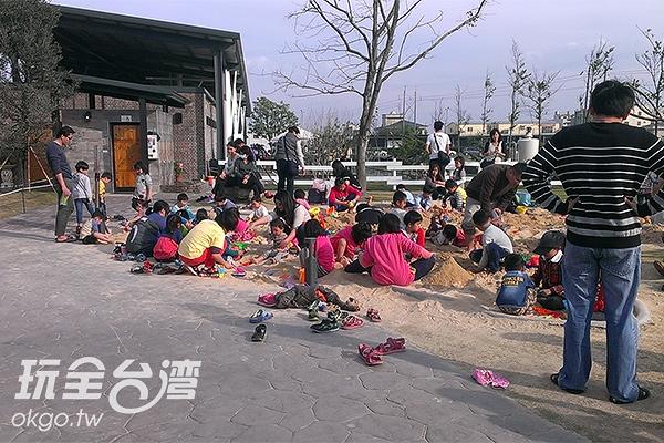 照片來源:江孟君 14/29