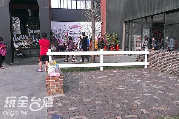 照片來源:江孟君 21/29