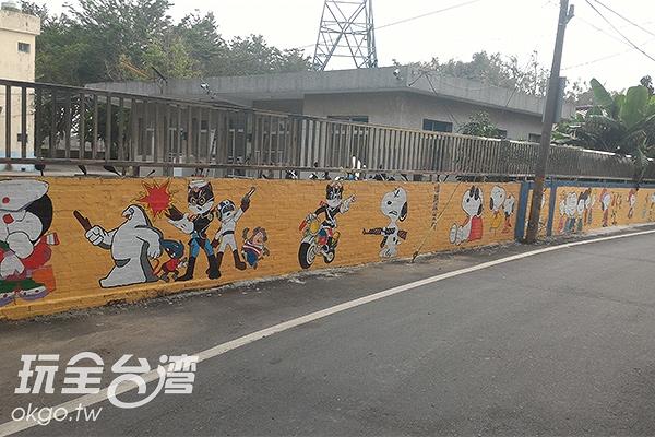 照片來源:劉信宏 33/38