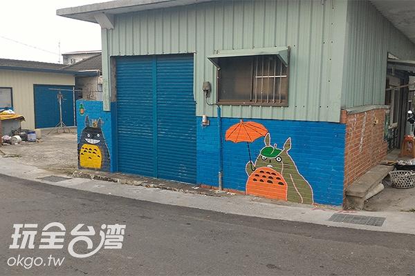 照片來源:劉信宏 5/38