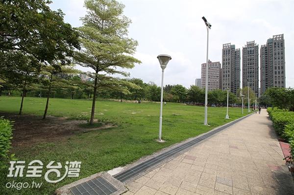 照片來源:賴璟文 11/14