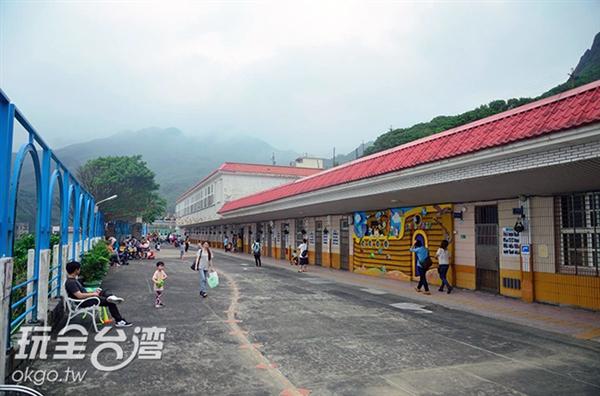 照片來源:陳楊昇 6/10