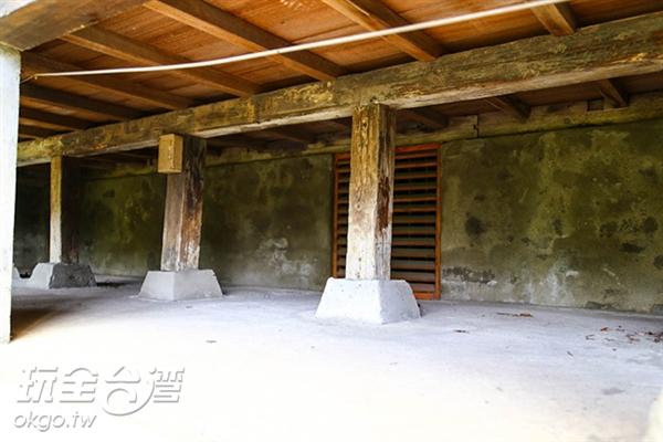照片來源:57魔法Ling 14/28