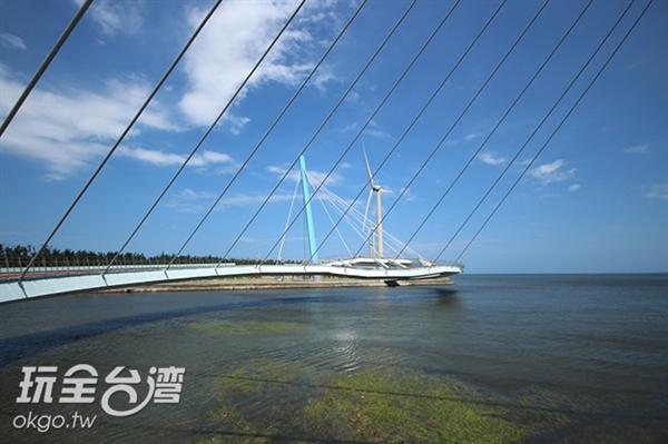 照片來源:玩全台灣旅遊網 15/19